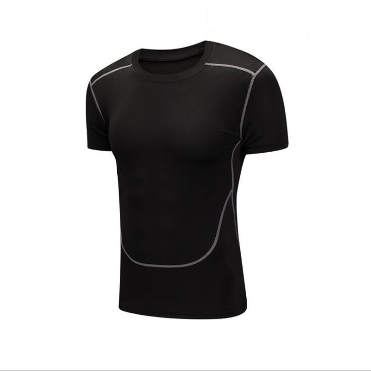 ddb9b504c China basketball training clothing wholesale 🇨🇳 - Alibaba