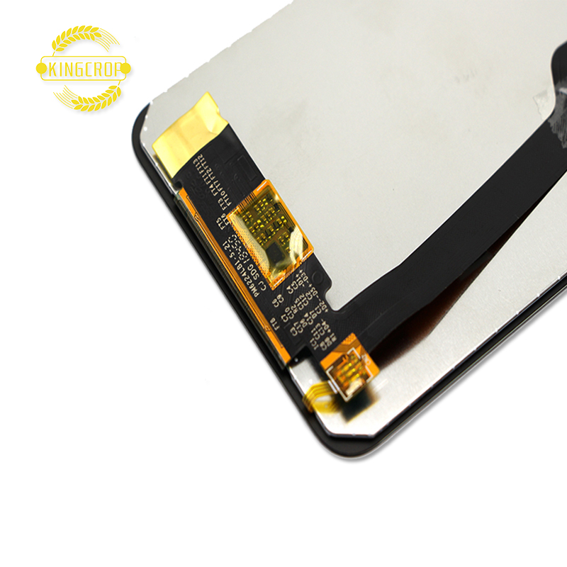 Para samsung galaxy a10 digitador lcd a105/ds a105f a105fd a105a display touch screen digitador assembléia para samsung a10 lcd