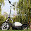 new zappy 3 wheel removable motor electric bicycle singapore