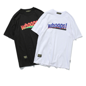 73128538 Streetwear T Shirt, Streetwear T Shirt Suppliers and Manufacturers at  Alibaba.com