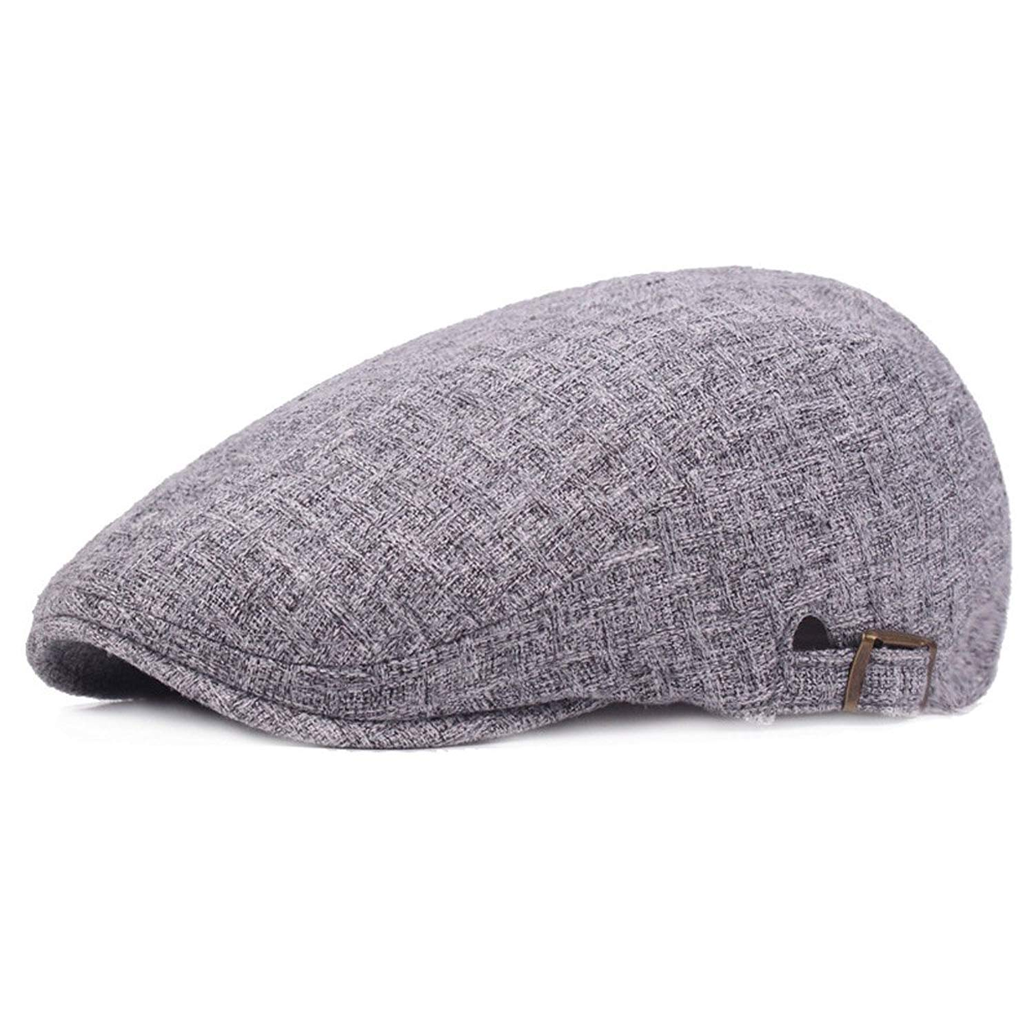 b6a38a634 Cheap Linen Flat Cap, find Linen Flat Cap deals on line at Alibaba.com