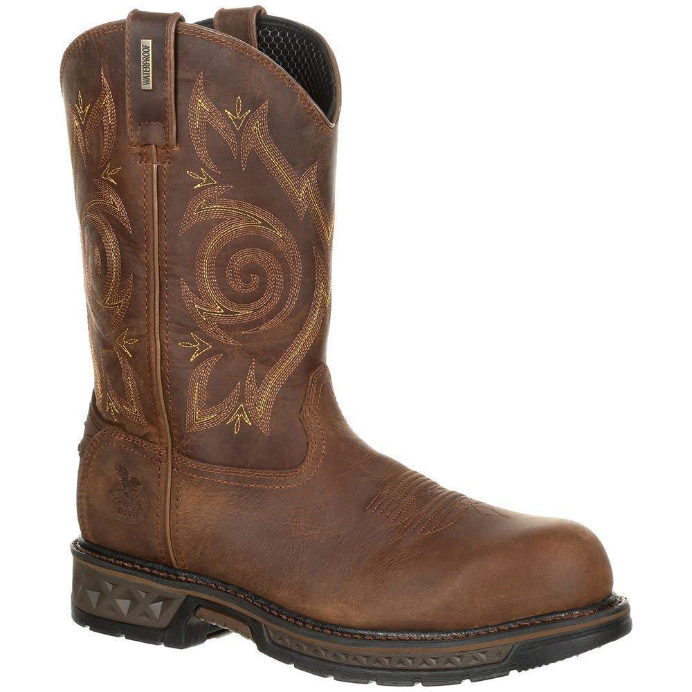 29bf0c628b9 Cheap Hi Tec Waterproof Boots, find Hi Tec Waterproof Boots deals on ...