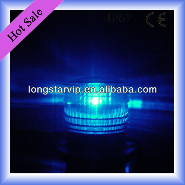 Solar Powered Led Airport Runway Light   Buy Airport Light,Airport Runway  Light,Solar Powered Led Airport Light Product On Alibaba.com