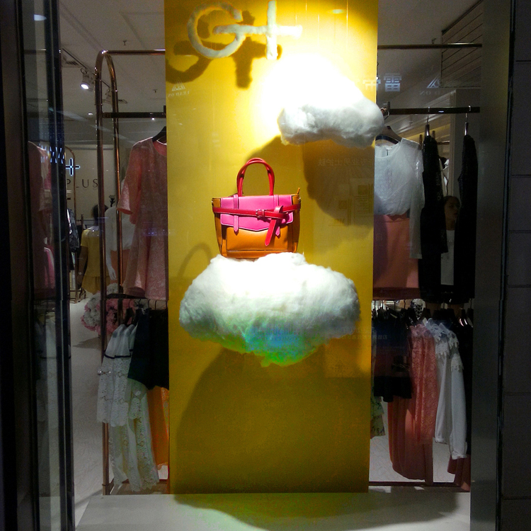 2018 New Season Window Decoration For Store Window Christmas Display Design Ideas Buy Window Decoration For Store Window Display Design Ideas Store Window Christmas Display Ideas Product On Alibaba Com,Simple Modern Style Wooden Dressing Table Designs For Bedroom