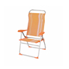Easy Cleaning Fashion And Modern Portable Backpack Beach Chair With Cooler
