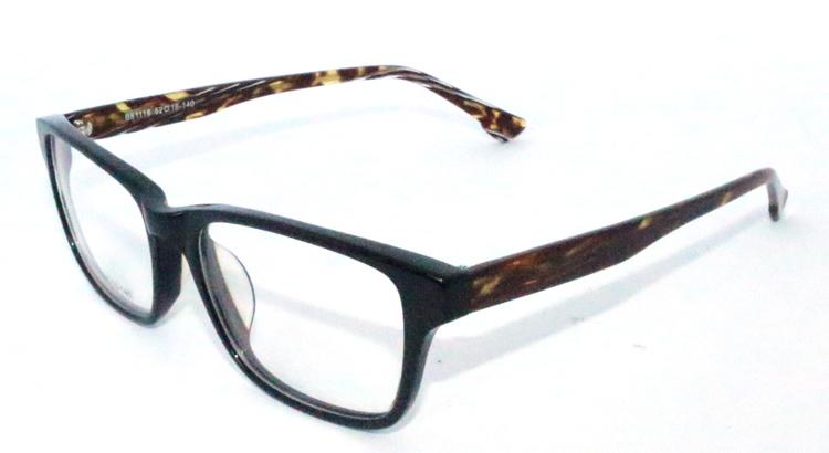 China Wholesale Magnetic Reading Glasses China - Buy ...