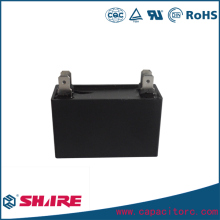 Wiring table fan capacitor wiring table fan capacitor suppliers wiring table fan capacitor wiring table fan capacitor suppliers and manufacturers at alibaba greentooth