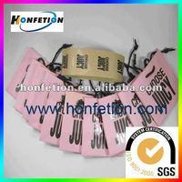 Xiamen Wholesale gift paper bags