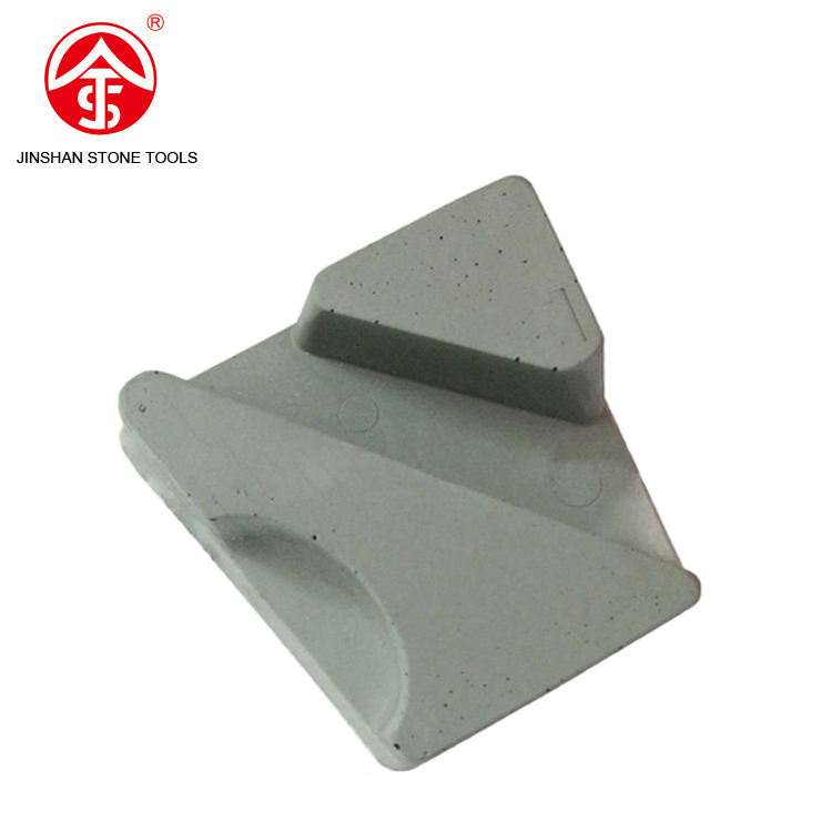 Marble polishing diamond frankfurt abrasive tool