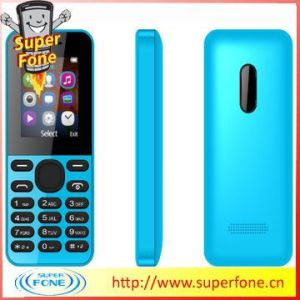 1.8 inch China Brand Name Mobile Phone Wholesale(130)