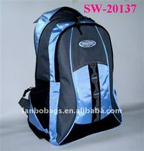 Brand new with high quality backpack 2012