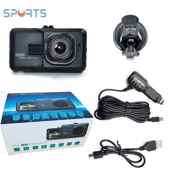 Black Box Dash Cam >> Full Hd 1080p User Manual Black Box T626 Car Dvr Dash Cam 170 Degree