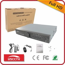 USC digital video recorders for cable tv hd best digital recorder
