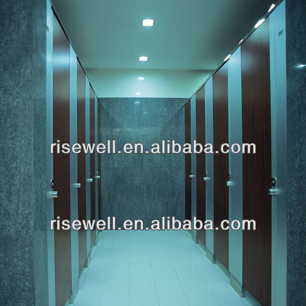 Washroom Bathroom Partitions, Washroom Bathroom Partitions Suppliers ...
