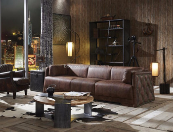 Sensational Brown Leather High End Lifestyle Living Room Chesterfield Sofa Buy Brown Leather Sofa Classic Leather Chesterfield Sofa Executive Living Room Sofa Alphanode Cool Chair Designs And Ideas Alphanodeonline