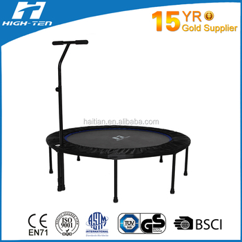 mini fitness trampoline,gym trampoline for fitness buy mini