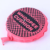 Customized Print Logo Funny Toy Whoopee Cushion