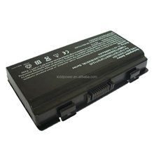 laptop battery A32-X51 X51C X51H X51L X51R X51RL X58 X58C X58L X58Le for ASUS