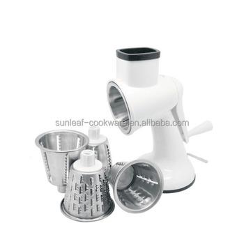 plastic maker machine