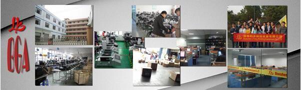 DIY router CNC 3060 Mini fresadora CNC DIY máquina de gravura do cnc para o metal livre de impostos para RU