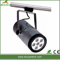 Buy Hot sale high lumen 11000lm led focus light price 100w in ...
