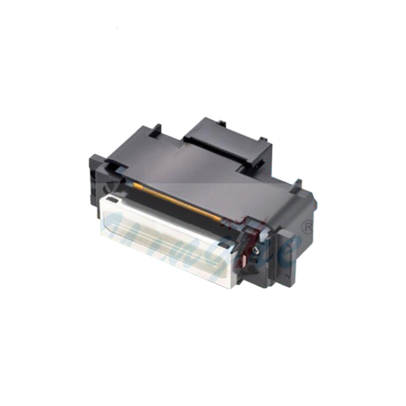 Ricoh Gh2220 Print Head For Uv Printhead Printer - Buy Ricoh Gh2220,Ricoh  Gh2220 Print Head,Ricoh Gh2220 Printhead Product on Alibaba com