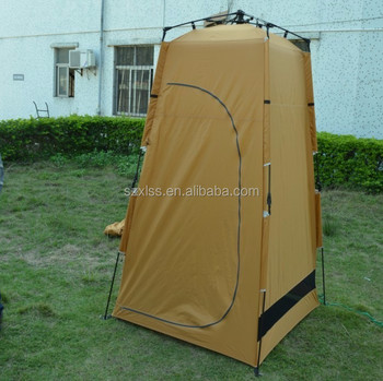 New Products 2018 Innovative Product Easy Fold Up Auto Shower Tent ...