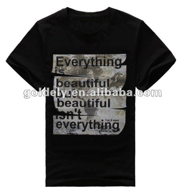 Bulk Buy Clothing Hemp T Shirts Wholesale Clothing ...