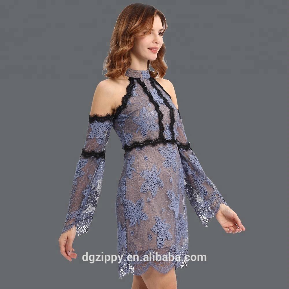 825255246c20 Dongguan City Humen Zippy Clothing Factory