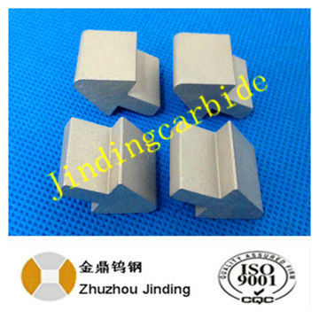 tungsten carbide drill tips for mining or carbide drilling bits for construction or buidling