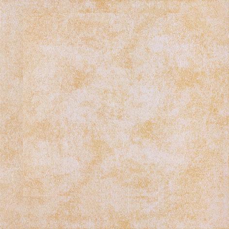 Matte Ceramic Gres Monococcion Floor Tile View Gres