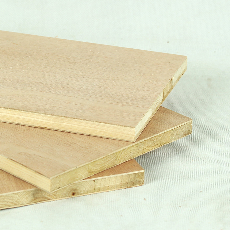 Poplar 2x4 Lumber Plywood 4x10 Dimensions Prices - Buy 2x4 Lumber,Lumber  Plywood 4x10 Dimensions,Poplar Lumber Prices Product on Alibaba com