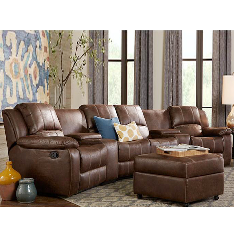 Living Room Furniture Italy Style 3 Seater Leather Sofas Sofa Set - Buy  Sofa Set,Sofas Sofa Set,Leather Sofas Sofa Set Product on Alibaba.com