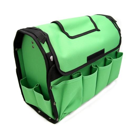 Car Detailing Bag Tools Care Auto