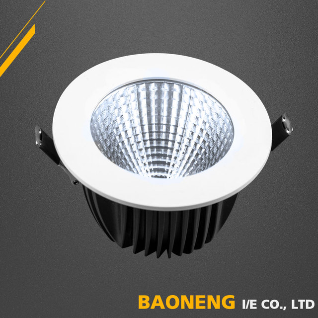 COB LED Downlight 35W recessed dimmable energy saving lighting  sc 1 st  Alibaba & Buy Cheap China 35w energy saving lighting Products Find China ... azcodes.com
