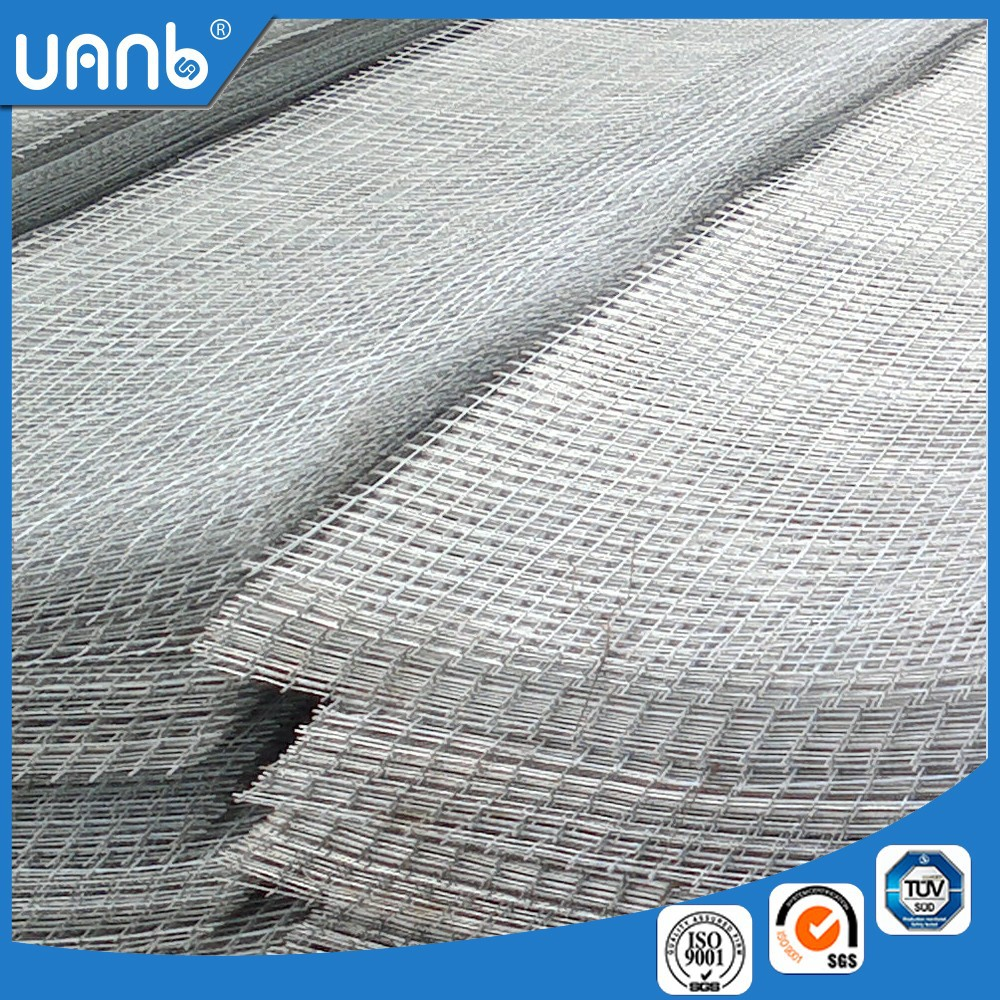 Fine Chemistry Wire Screen Contemporary - Electrical Circuit ...