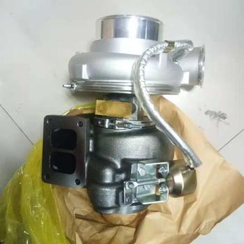 Gta5518bs Turbo 757473-0003 380-8698 Cat C18 Engine Turbocharger For  Caterpillar Industrial Engine - Buy 757473-0003,Cat C18 Engine