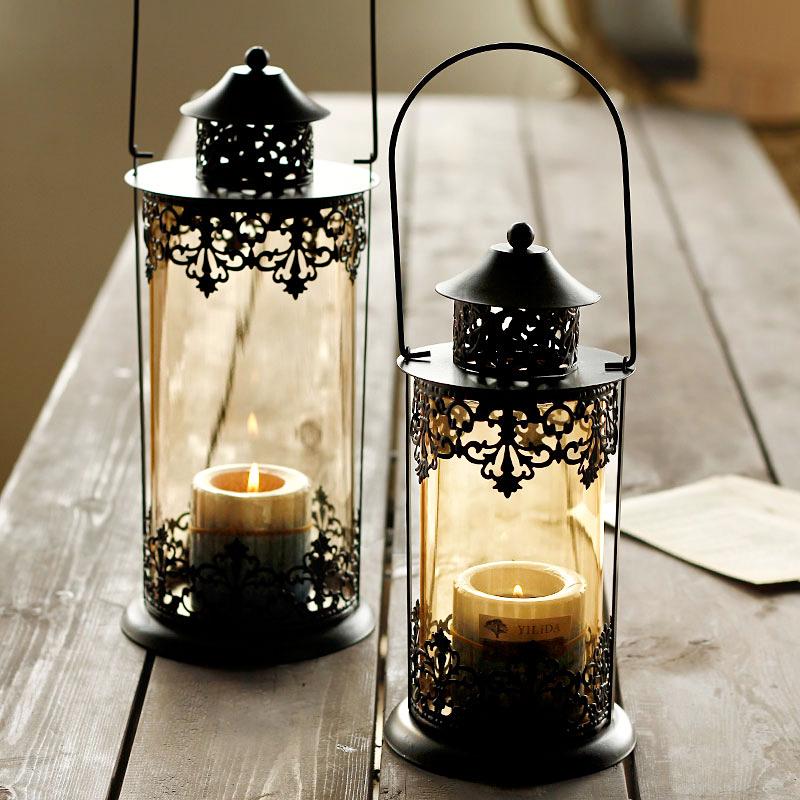 achetez en gros en plein air suspendus lanterne en ligne des grossistes en plein air suspendus. Black Bedroom Furniture Sets. Home Design Ideas