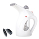 220V Cordless Travel Mini Stream Iron Steam Iron Wholesale