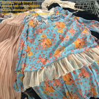 first quality wholesale free shipping clothes
