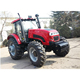 BIG SALE DF 4x2 farm tractor