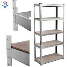 Steel Rack Warehouse Wholesale Shelving Units Adjust Meta Warehouse Storage Shelf
