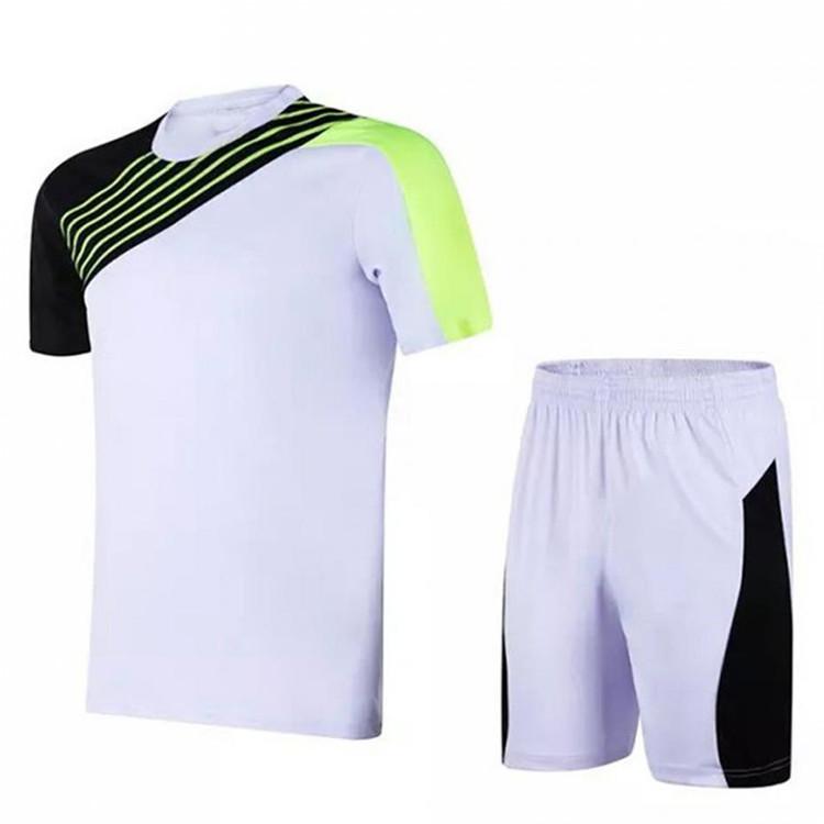 699bdd63a China soccer jersey plain wholesale 🇨🇳 - Alibaba