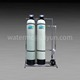 Sand filter tank, rapid sand filter, Sand filter for irrigation
