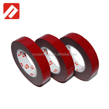 2mm Adesiva Dupla Face 3 M Adesivo Tape Fix Para Celular De Tela Lcd ... 7a14e1466e
