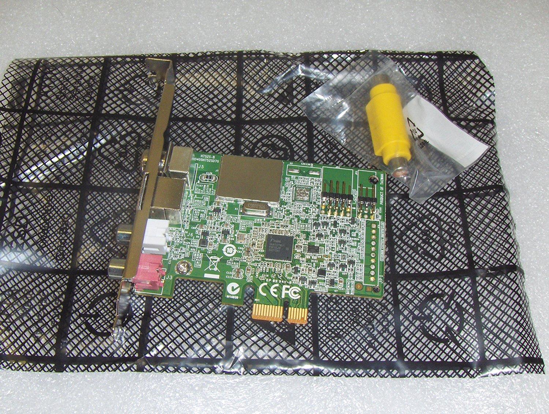 AVERMEDIA A306 MINI CARD HYBRID DVB-T DESCARGAR DRIVER