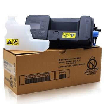 Compatible Kyocera TK3160 Toner Cartridge For ECOSYS P3045dn M3145dn TK 3160 TK3160 TK3161 TK3162 TK3164