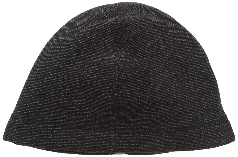 Get Quotations · Carhartt Men s Walden Sweater Fleece Knit Hat 62cd53db7d8d