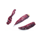 High Quality New Products Organic Dried Chilli