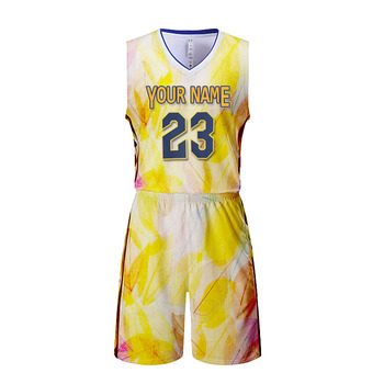 95048dc66 Old School Basketball Jerseys New Style Jersey Design Clothes - Buy ...